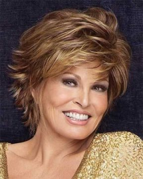 short-haircuts-for-women-09