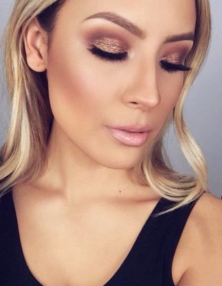 smokey-eye-makeup-45