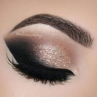 smokey-eye-makeup-46
