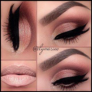 smokey-eye-makeup-47