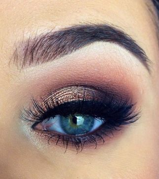 smokey-eye-makeup-48