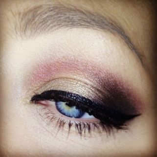 smokey-eye-makeup-49