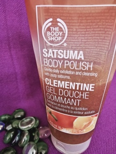 the-body-shop-satsuma-body-polish-01