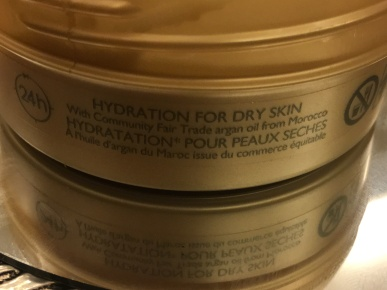the-body-shop-wild-argan-oil-body-butter-04
