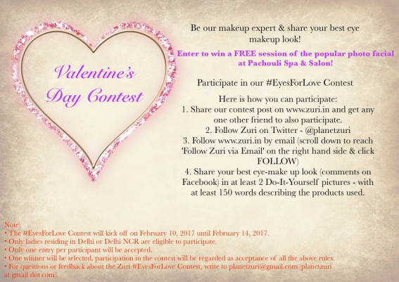 valentines-day-contest-01