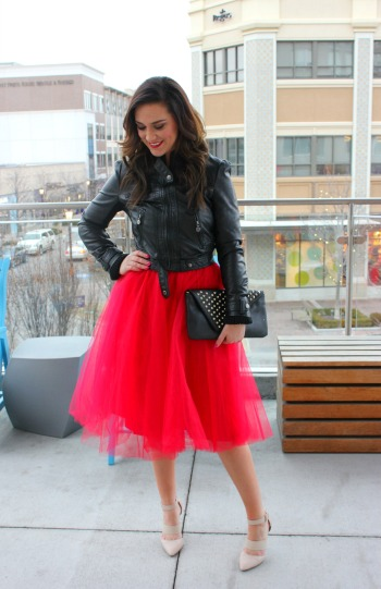valentines-day-fashion-04