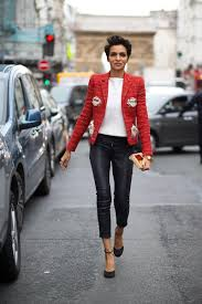 valentines-day-outfit-ideas-08