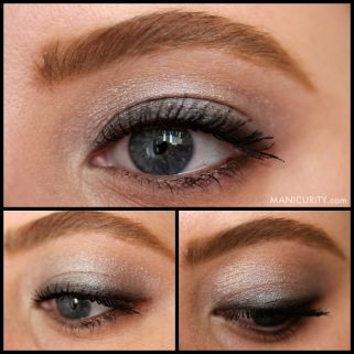white-eyeshadow-to-look-awake-07