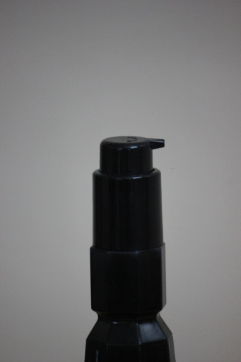 b-blunt-climate-control-anti-frizz-leave-in-serum-01
