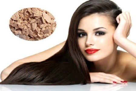 best natural hair mask 07