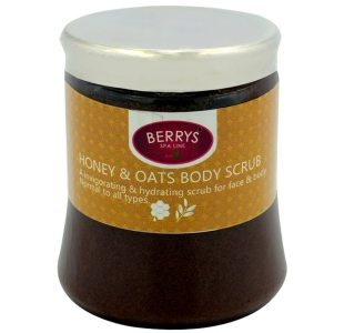 Body care products 06
