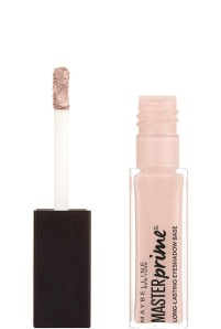 Eye makeup products 03
