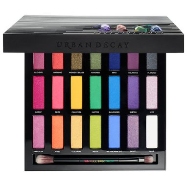 Eye makeup products 05