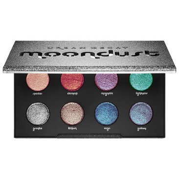 Eye makeup products 06