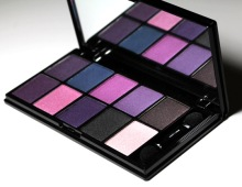 Eye makeup products 07