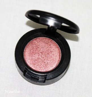 Eye makeup products 13