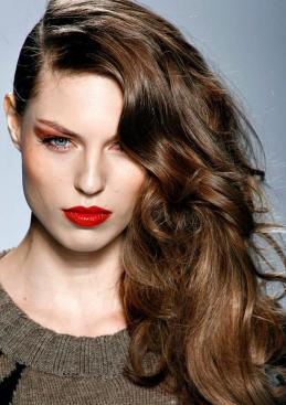 hot beauty trends 05