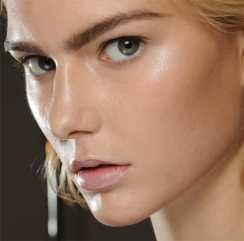 hot beauty trends 08
