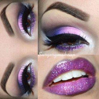 makeup ideas 16