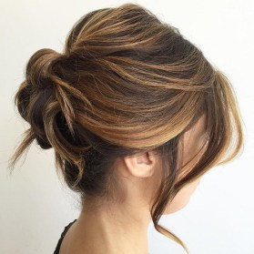 medium length hairstyles 23