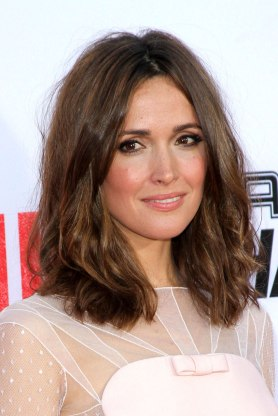 medium length hairstyles 24