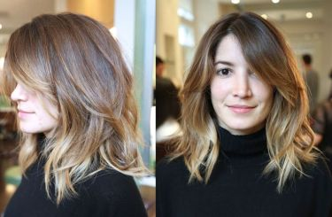 medium length hairstyles 29