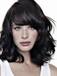 medium length hairstyles 32