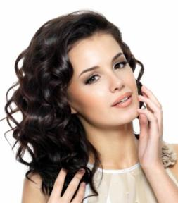 medium length hairstyles 33