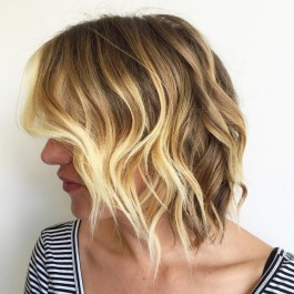 medium length hairstyles 37