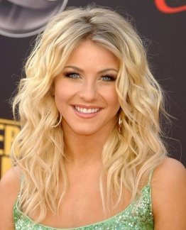 medium length hairstyles 40