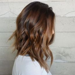 medium length hairstyles 41