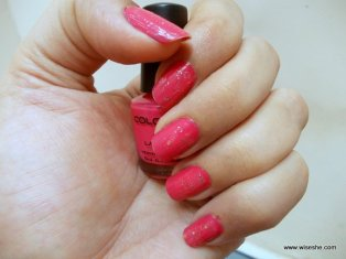 Nail polish colors 29