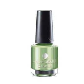 Nail polish colors 30