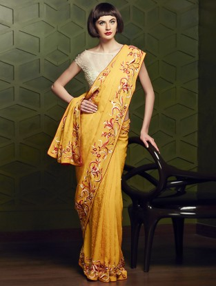 parsi saree designs 02