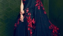 parsi saree designs 04