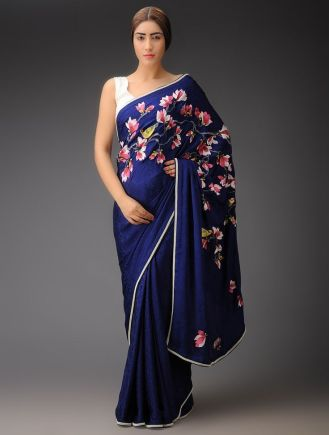 parsi saree designs 05