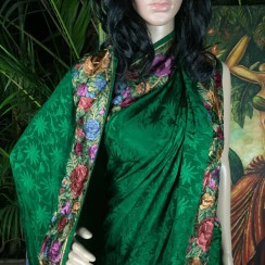 parsi saree designs 09