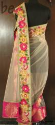 parsi saree designs 10
