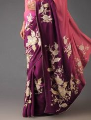 parsi saree designs 11
