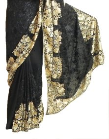 parsi saree designs 12