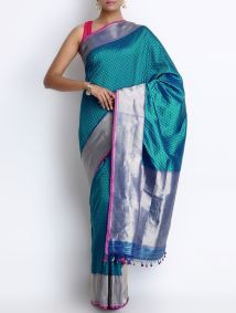 parsi saree designs 13