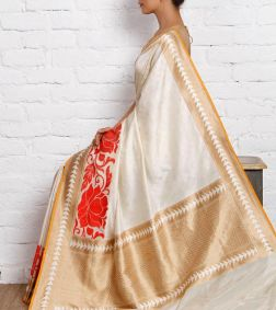 parsi saree designs 14