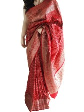 parsi saree designs 16