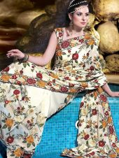 parsi saree designs 17