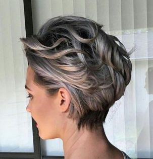 short-haircuts-for-women-14