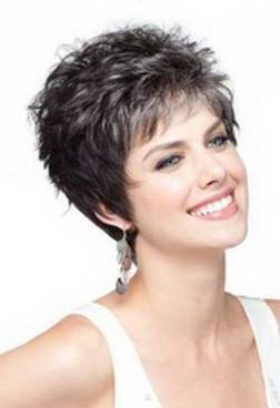 short-haircuts-for-women-15