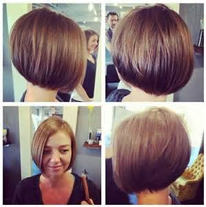 short-haircuts-for-women-17