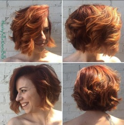 short-haircuts-for-women-18