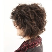 short-haircuts-for-women-19