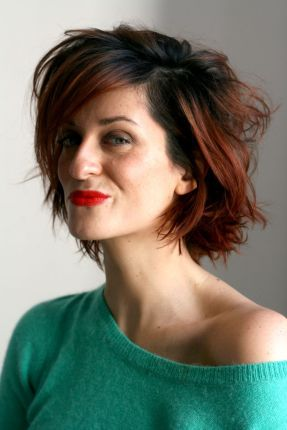 short-haircuts-for-women-20